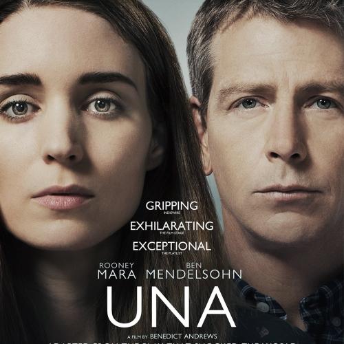 Film: Una